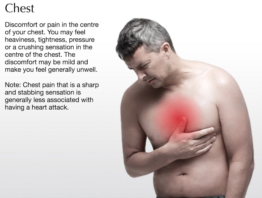 small pain in my chest a Webmd discusses possible causes of chest pain as well as and other types of chest pain, such as a deep chest of the stomach or first part of the small.