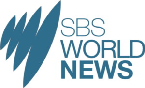 SBS_World_News_logo