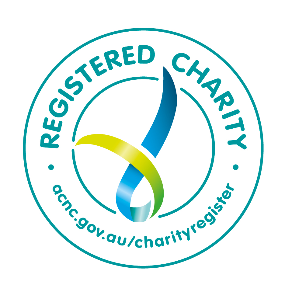 ACNC Registered Charity Response For Life Make A Donation