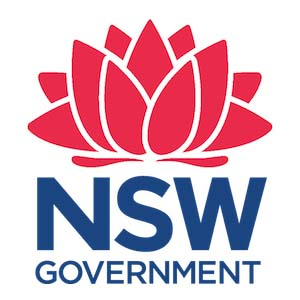 response for life nsw government panel contract