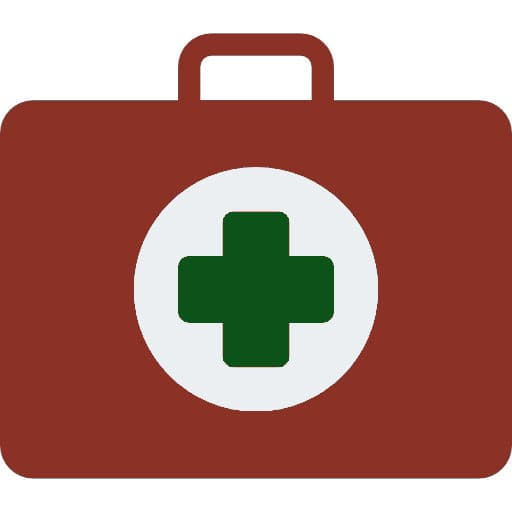 AEDs & First Aid Supplies Shop